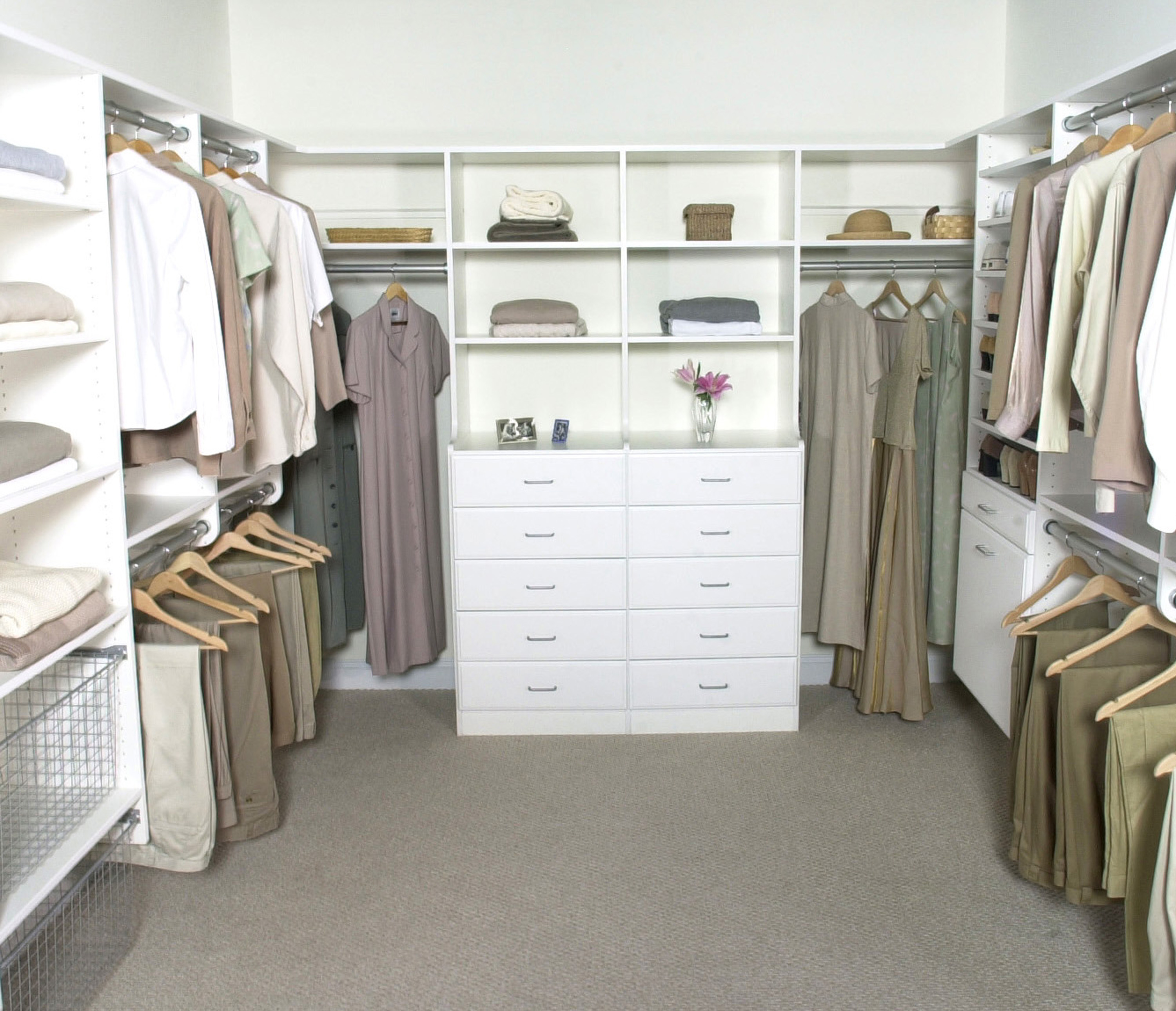 Uncategorized Closet Shelving Dimensions custom closets